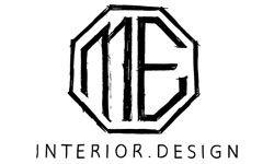 ME Interior Design