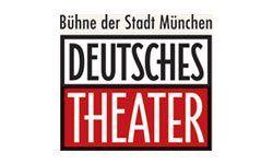Staatstheater München